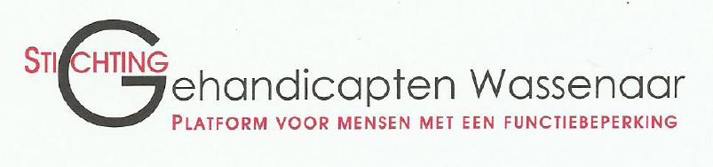 Stichting Gehandicapten Wassenaar