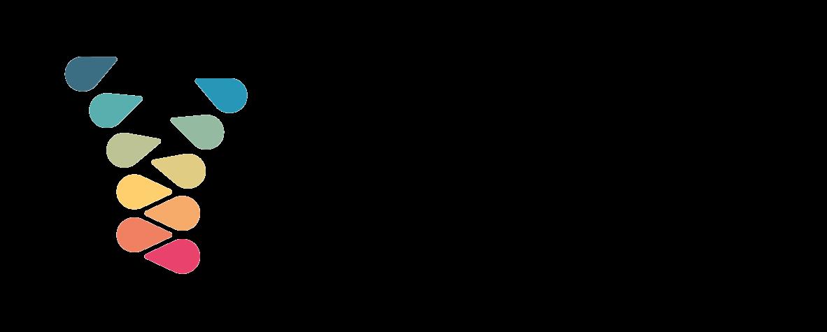 SGW voor inclusie logo